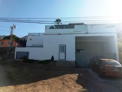 Carretera Ensenada – La Bufadora Lote 70