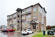 Condos for Sale in Longfields, Ottawa, Ontario $375,900