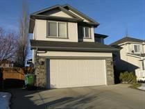 Homes for Sale in Springmere, Chestermere, Alberta $453,000