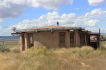 Homes for Sale in New Mexico, El Prado, New Mexico $94,900