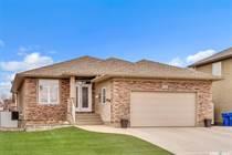 Homes for Sale in Regina, Saskatchewan $542,000