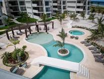 Condos for Rent/Lease in Telchac Puerto, Yucatan $20,000 weekly