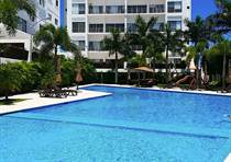 Condos for Sale in Cancun, Quintana Roo $197,500