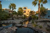 Homes for Sale in Loreto, Baja California Sur $499,000