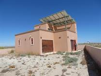 Homes for Sale in Lopez Acevez, Puerto Penasco/Rocky Point, Sonora $95,000