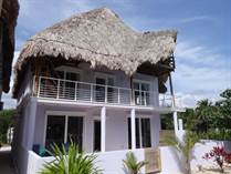 Homes for Sale in Paamul, Quintana Roo $299,000