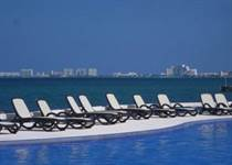 Condos for Rent/Lease in Puerta del Mar, Cancun, Quintana Roo $19,000 monthly