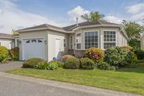 Homes Sold in Chilliwack Airport, Chilliwack, British Columbia $409,000