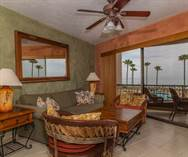 Condos for Sale in Sonoran Spa, Puerto Penasco/Rocky Point, Sonora $299,000