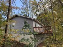 Homes Sold in Lake Cumberland, Jamestown, Kentucky $149,500