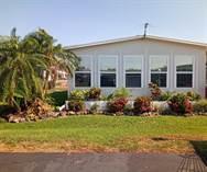 Homes for Sale in Naples Estates, Naples, Florida $79,900