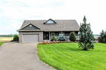 Homes Sold in Upper Coverdale,  Upper Coverdale, New Brunswick $425,000