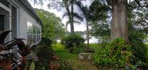 Homes Sold in LakeShore Villa, Tampa, Florida $24,900