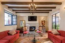 Homes for Sale in Rosewood Residences, San Miguel de Allende, Guanajuato $2,150,000