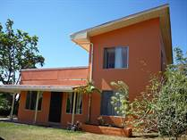Homes for Sale in Grecia, Alajuela $145,000