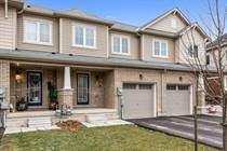 Homes for Sale in Welland, Ontario $499,900
