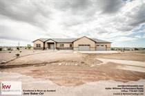 Homes for Sale in Pueblo West Acreage, Pueblo West, Colorado $629,900