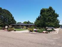 Homes Sold in La Junta, Colorado $275,000