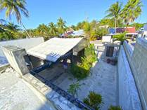 Homes for Sale in Downtown, Puerto Morelos, Quintana Roo $420,000