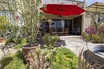 Condos for Sale in Laguna Vista, San Jose del Cabo, Baja California Sur $195,000