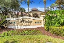 Homes for Sale in Windsor Hills, Kissimmee, Florida $315,000
