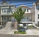 Homes for Rent/Lease in All Bronx, Bronx, New York $800 monthly