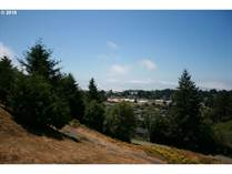 Lots and Land for Sale in Brookings, Oregon $149,500