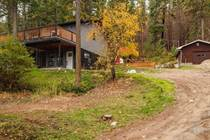 Homes for Sale in Okanagan North, Vernon, British Columbia $500,000