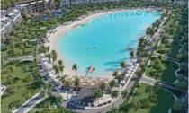 Condos for Sale in Punta Cana, La Altagracia $167,500