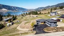 Homes for Sale in Oyama, Lake Country, British Columbia $2,498,888
