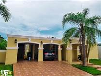 Homes for Sale in Los Montes, Dorado, Puerto Rico $235,000