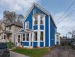 Homes Sold in Downtown Charlottetown, Charlottetown, Prince Edward Island $284,000