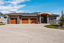 Homes for Sale in Wilden, Kelowna, British Columbia $2,250,000