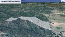 Lots and Land for Sale in Villareal, Tamarindo, Guanacaste $685,000