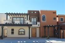 Homes for Sale in Quivira Los Cabos, Cabo San Lucas, Baja California Sur $529,000
