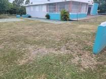 Homes for Sale in Arecibo, Puerto Rico $109,000