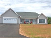 Homes Sold in Queens County, Fairview, Prince Edward Island $359,000