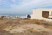 Homes for Sale in Plaza Del Mar, Playas de Rosarito, Baja California $190,000