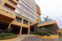Condos for Sale in Centro, Mazatlan, Sinaloa $5,625,000