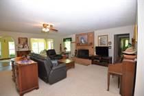 Homes for Sale in Lake Sinclair, Eatonton, Georgia $420,000