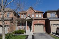 Homes for Sale in SCOTT, Milton, Ontario $1,060,000