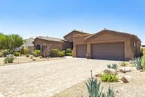 Homes Sold in Lake Havasu City North, Lake Havasu City, Arizona $840,200