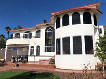 Homes for Sale in Cibola Del Mar, Ensenada, Baja California $299,000