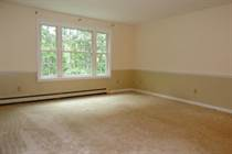 Homes for Rent/Lease in Harwich, Massachusetts $1,500 one year