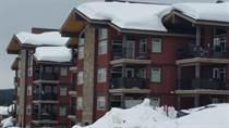 Condos for Sale in Big White, British Columbia $925,000