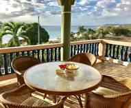Homes Sold in Bo. Barrero, Rincon, Puerto Rico $429,000