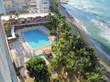 Condos for Rent/Lease in Cond. Del Mar, San Juan, Puerto Rico $1,650 monthly