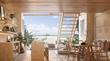 Homes for Sale in Playa del Carmen, Quintana Roo $1,350,000