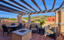 Homes for Sale in Rosewood Residences, San Miguel de Allende, Guanajuato $1,850,000