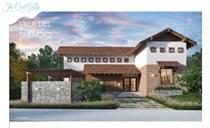 Homes for Sale in Cap Cana, La Altagracia $1,180,000